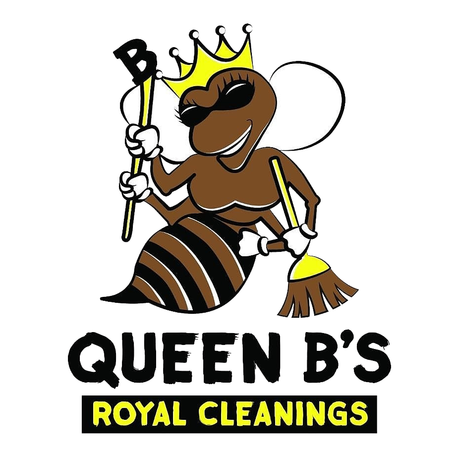 Queen Bs Royal Cleanings